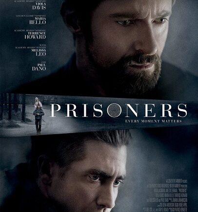 prisoners recenzie film