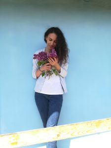 poze cu flori frumoase