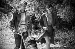 l'ombre des femmes film