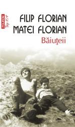 cărți românești bune