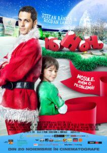 filme de văzut de Crăciun