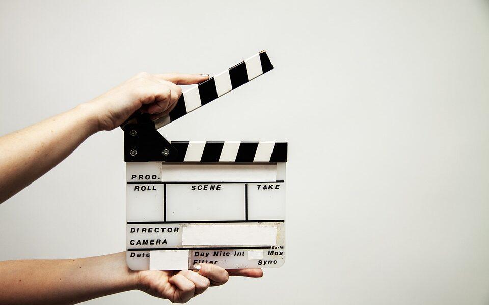 filme de văzut