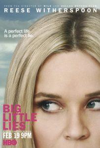 big little lies recenzie