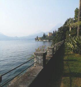 villa monasterio