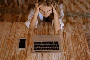 cum scăpăm de stres