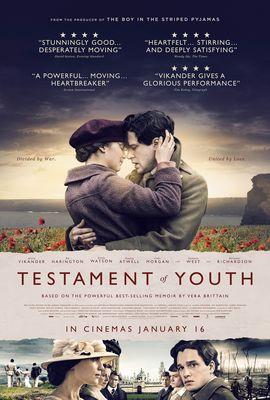 testament of youth iubire si razboi