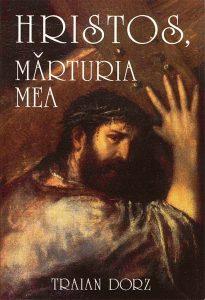 Hristos, mărturia mea literatură română