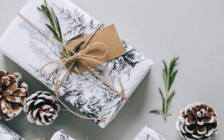 cadouri pentru femei de Sf Nicolae