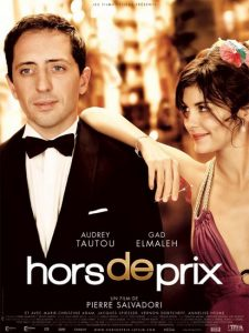 filme în franceză
