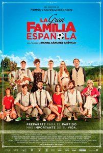 filme in limba spaniola
