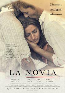 filme în limba spaniolă