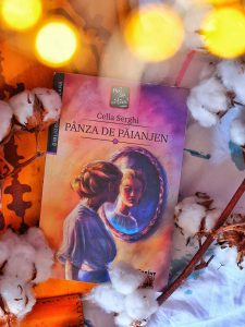 cărți din literatura română