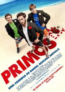filme în spaniolă