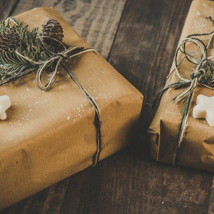 cadouri de Crăciun
