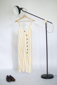 rochie vintage ieftina