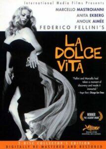 film italian